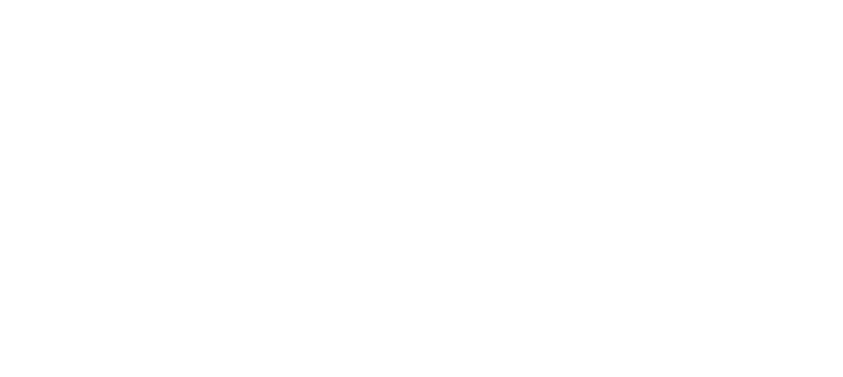 Topaz Canine Services LLC